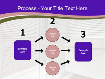 0000086192 PowerPoint Template - Slide 92