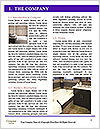 0000086192 Word Template - Page 3