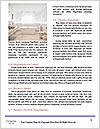 0000086192 Word Template - Page 4