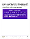 0000086192 Word Template - Page 5