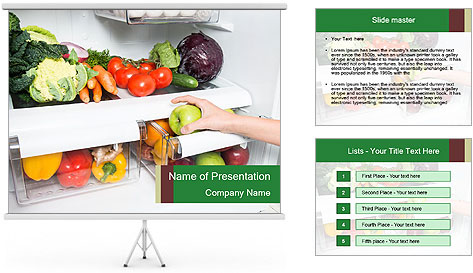 0000086193 PowerPoint Template