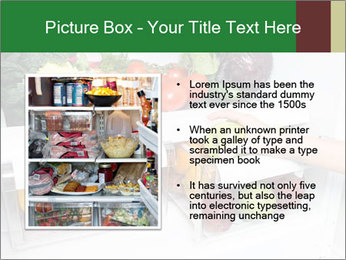 0000086193 PowerPoint Templates - Slide 13