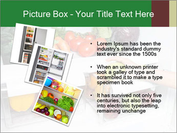 0000086193 PowerPoint Templates - Slide 17
