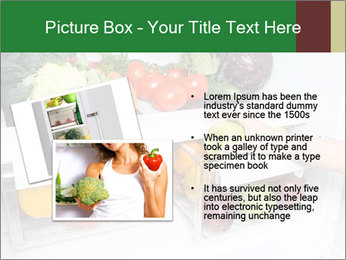 0000086193 PowerPoint Templates - Slide 20