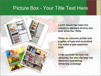 0000086193 PowerPoint Templates - Slide 23