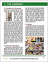 0000086193 Word Templates - Page 3