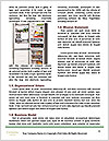 0000086193 Word Templates - Page 4