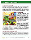 0000086193 Word Templates - Page 8