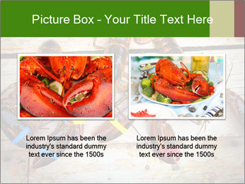 0000086194 PowerPoint Template - Slide 18