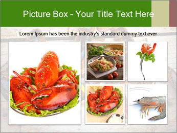 0000086194 PowerPoint Template - Slide 19