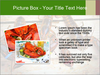 0000086194 PowerPoint Template - Slide 20