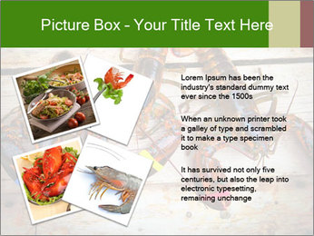 0000086194 PowerPoint Template - Slide 23