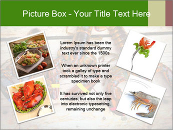 0000086194 PowerPoint Template - Slide 24