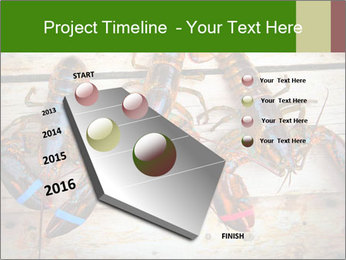 0000086194 PowerPoint Template - Slide 26