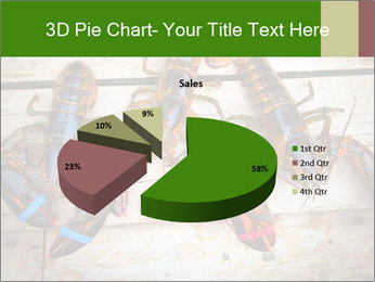 0000086194 PowerPoint Template - Slide 35