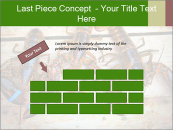 0000086194 PowerPoint Template - Slide 46