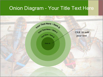0000086194 PowerPoint Template - Slide 61