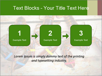 0000086194 PowerPoint Template - Slide 71