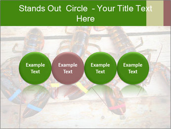 0000086194 PowerPoint Template - Slide 76