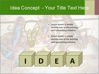0000086194 PowerPoint Template - Slide 80
