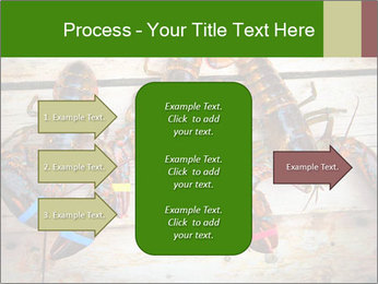 0000086194 PowerPoint Template - Slide 85