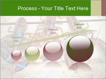 0000086194 PowerPoint Template - Slide 87