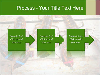 0000086194 PowerPoint Template - Slide 88