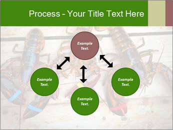 0000086194 PowerPoint Template - Slide 91
