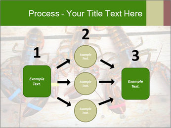 0000086194 PowerPoint Template - Slide 92