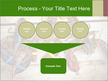 0000086194 PowerPoint Template - Slide 93
