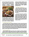 0000086194 Word Template - Page 4