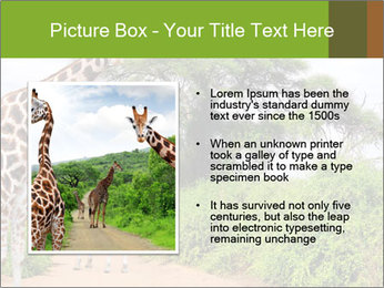 0000086195 PowerPoint Templates - Slide 13