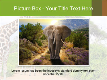 0000086195 PowerPoint Templates - Slide 16