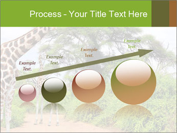 0000086195 PowerPoint Templates - Slide 87