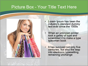 0000086196 PowerPoint Templates - Slide 13