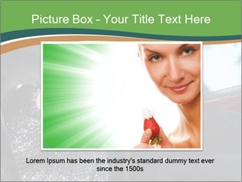 0000086196 PowerPoint Template - Slide 16