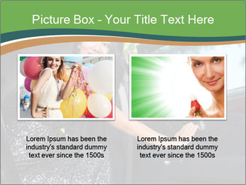 0000086196 PowerPoint Template - Slide 18