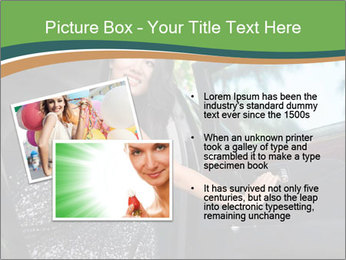 0000086196 PowerPoint Templates - Slide 20