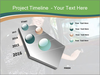 0000086196 PowerPoint Template - Slide 26