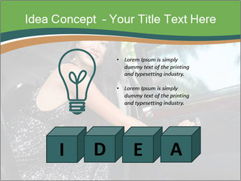 0000086196 PowerPoint Template - Slide 80
