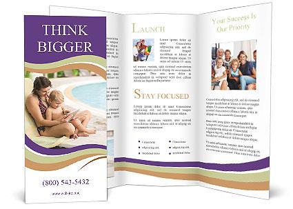 0000086197 Brochure Template