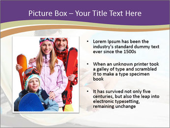 0000086197 PowerPoint Template - Slide 13