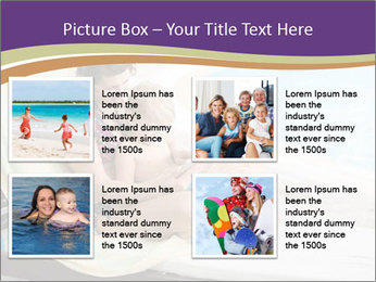 0000086197 PowerPoint Template - Slide 14