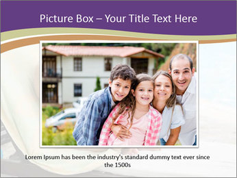 0000086197 PowerPoint Template - Slide 15