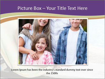 0000086197 PowerPoint Template - Slide 16