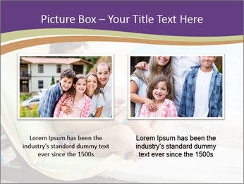 0000086197 PowerPoint Template - Slide 18