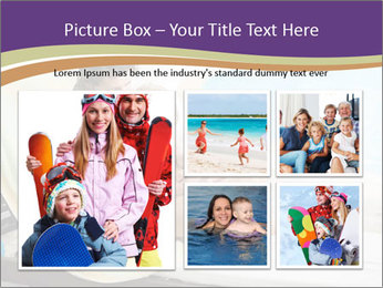 0000086197 PowerPoint Template - Slide 19