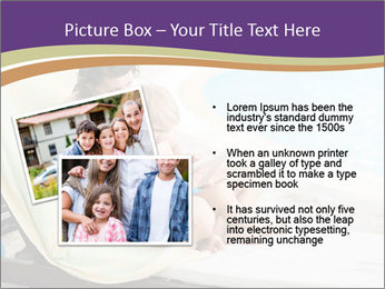 0000086197 PowerPoint Template - Slide 20