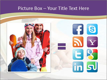 0000086197 PowerPoint Template - Slide 21