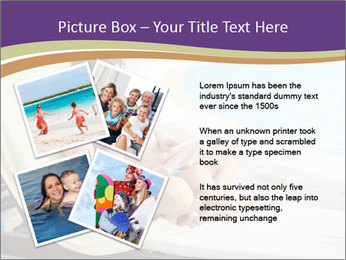 0000086197 PowerPoint Template - Slide 23